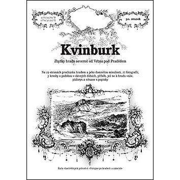 Kvinburk (978-80-87712-69-6)
