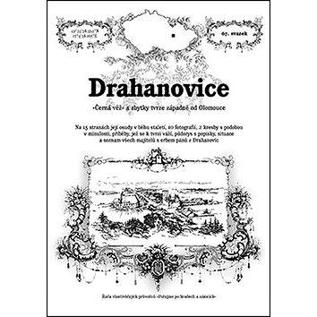 Drahanovice (978-80-87712-47-4)