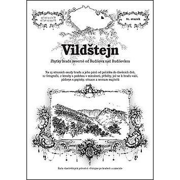 Vildštejn (978-80-87712-18-4)