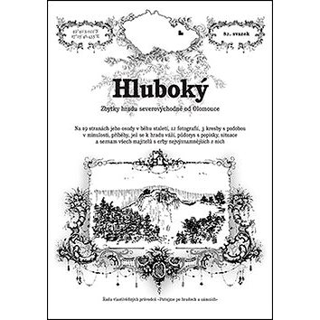 Hluboký (978-80-87712-19-1)