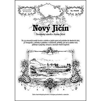 Nový Jičín (978-80-87712-04-7)