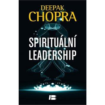 Spirituální leadership (978-80-7306-617-8)