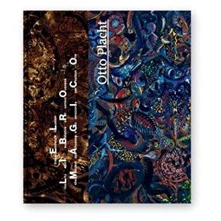 El Libro Mágico (978-80-7215-469-2)