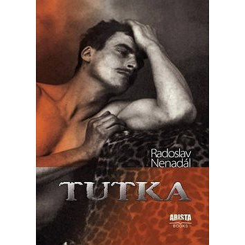 Tutka (978-80-87867-16-7)