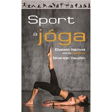 Sport a jóga (978-80-7359-417-6)