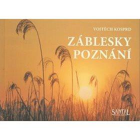 Santal Záblesky poznání (978-80-87987-00-1)