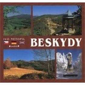 Beskydy (978-80-86438-09-2)