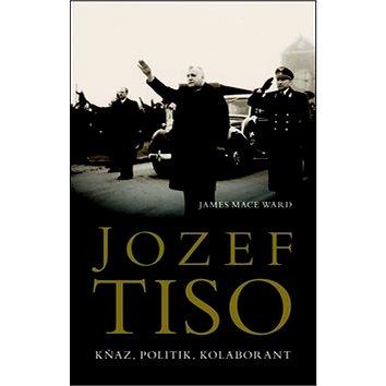 Jozef Tiso A Vatikan Sleviste Cz
