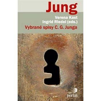 Vybrané spisy C.G. Junga (978-80-262-0719-1)