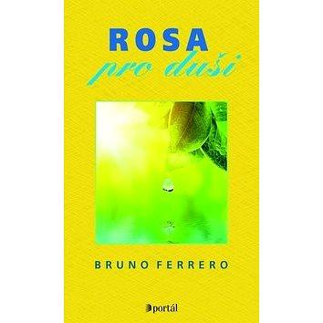 Rosa pro duši (978-80-262-0722-1)