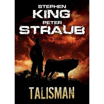 Talisman (978-80-7306-648-2)