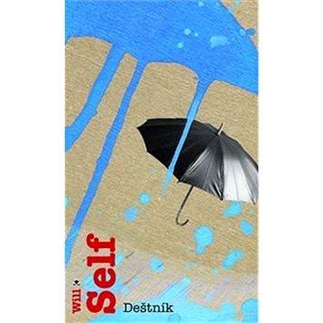 Deštník (978-80-257-1308-2)