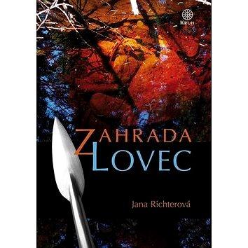 Zahrada Lovec (978-80-905628-4-4)