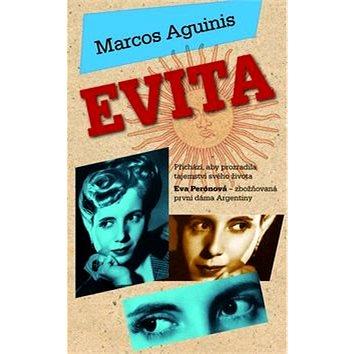 Evita (978-80-7359-419-0)
