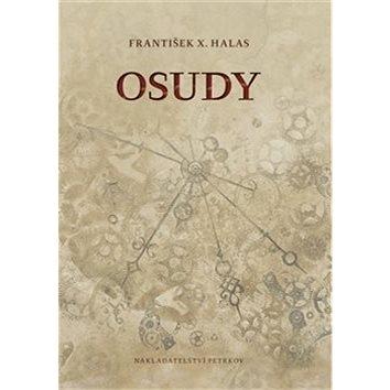Osudy (978-80-87595-19-0)