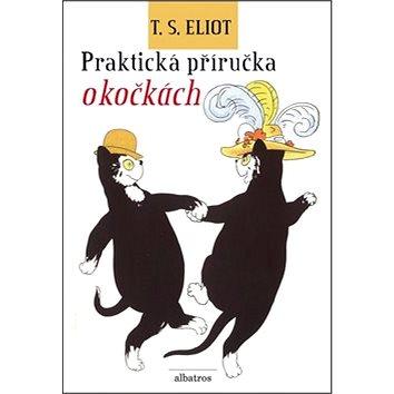 Praktická příručka o kočkách (978-80-00-03800-1)