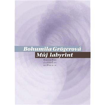 Můj labyrint (978-80-7465-092-5)