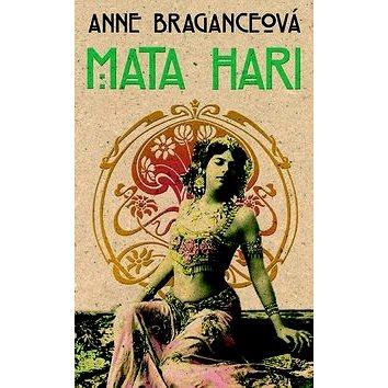 Mata Hari (978-80-7359-441-1)