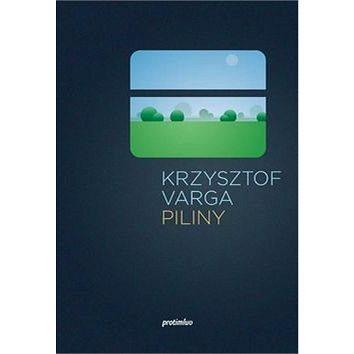 Piliny (978-80-87485-22-4)