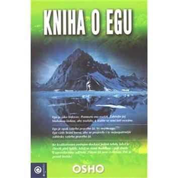 Kniha o egu (978-80-8100-068-3)