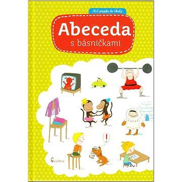 Abeceda s básničkami (978-80-7292-279-6)