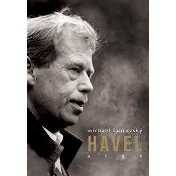 Havel (978-80-257-1396-9)