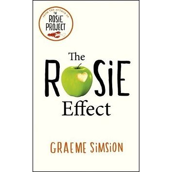 The Rosie Effect (9781405919982)
