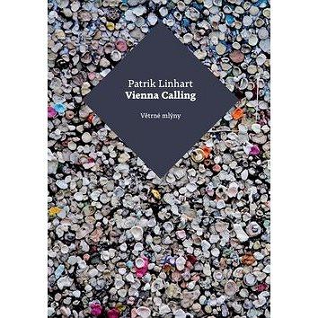 Vienna Calling (978-80-7443-108-1)