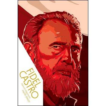 Fidel Castro (978-80-86907-69-7)