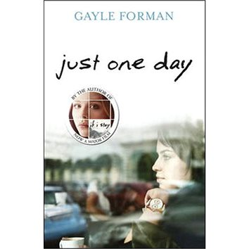 Just One Day (9781849415668)