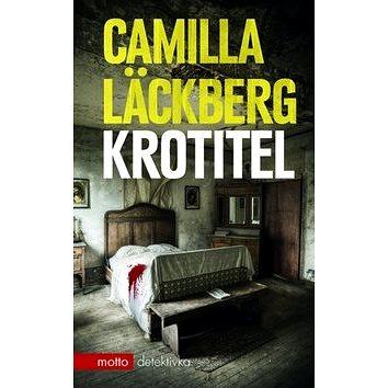 Krotitel (978-80-267-0394-5)