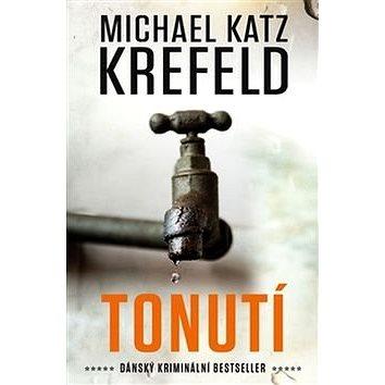 Tonutí: Dánský kriminální bestseller (978-80-7432-592-2)