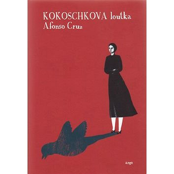 Kokoschkova loutka (978-80-257-1422-5)