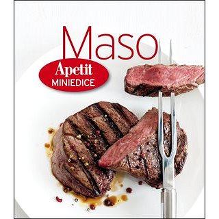 Maso (978-80-87575-37-6)