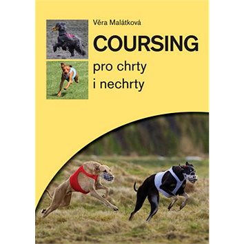 Coursing (978-80-7428-257-7)