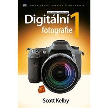 Digitální fotografie 1 (978-80-7413-306-0)