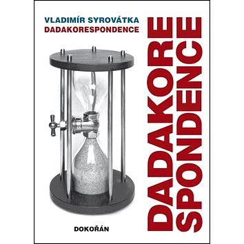 Dadakorespondence (978-80-7363-680-7)