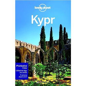 Kypr (978-80-256-1592-8)