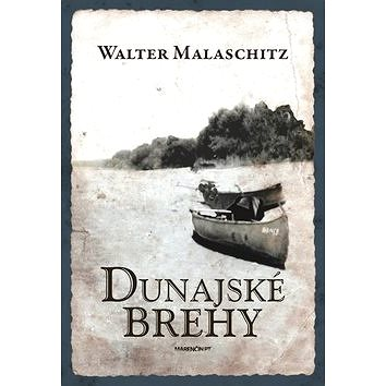 Dunajské brehy (978-80-8114-509-4)