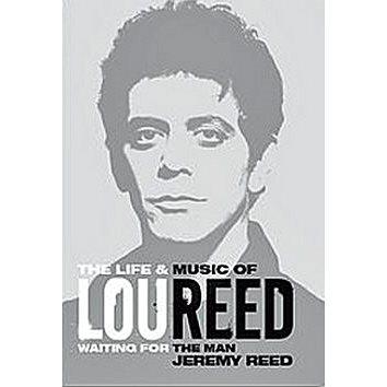 Lou Reed (978-80-87506-70-7)