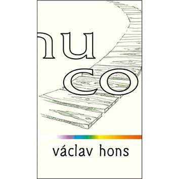 RADIX Nu co (978-80-87573-14-3)