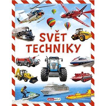 Svět techniky (978-80-7240-964-8)