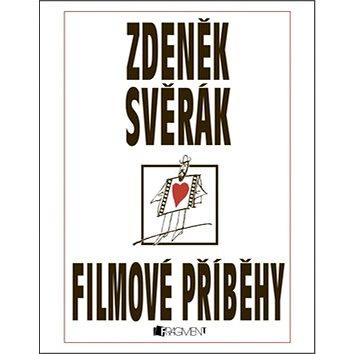 Filmové příběhy (978-80-253-2465-3)
