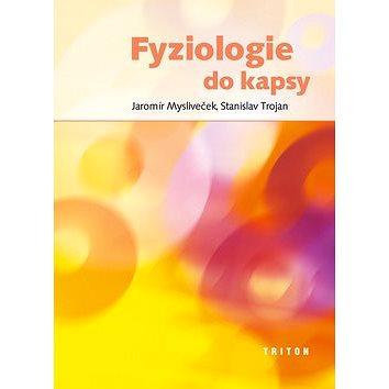 Fyziologie do kapsy (80-7254-497-7)