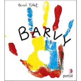 Barvy (978-80-262-0905-8)