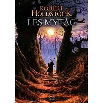 Les mytág (978-80-257-1474-4)