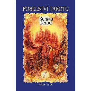 Poselství Tarotu (978-80-242-4942-1)