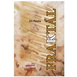 Fraktál (978-80-87872-99-4)