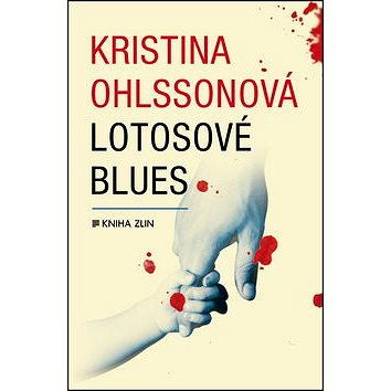 Lotosové blues (978-80-7473-370-3)