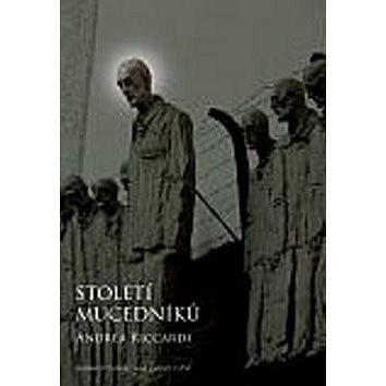 Století mučedníků (978-80-7195-543-6)